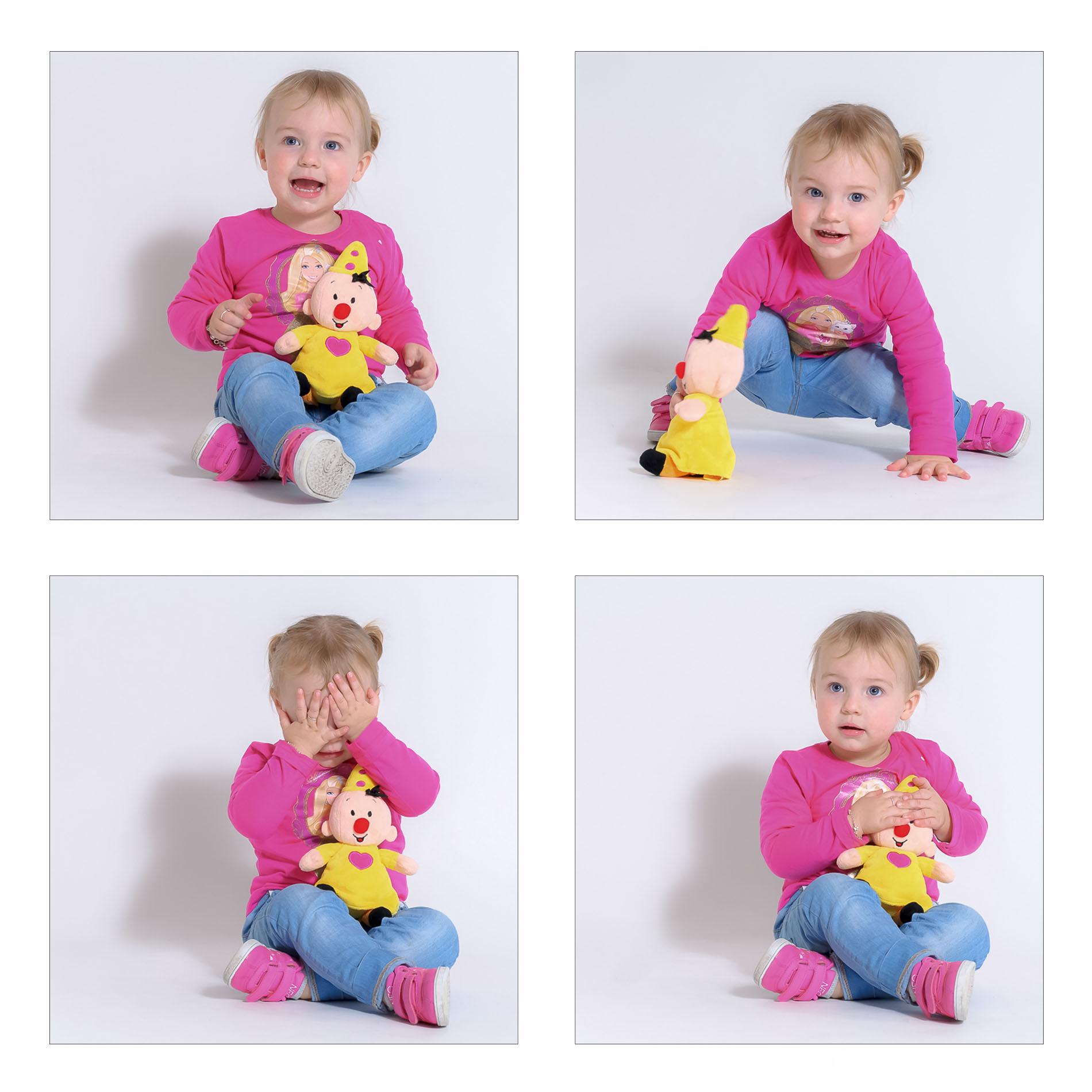 fotoshoot kinderen | Shoot Kids | Spontaan kinderportret | kinderfoto