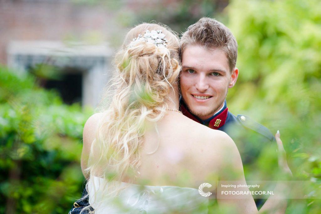 Bruidsfotografie | trouwfoto | trouwreportage | huwelijk | fotograaf | foto | locatie | Trouwen