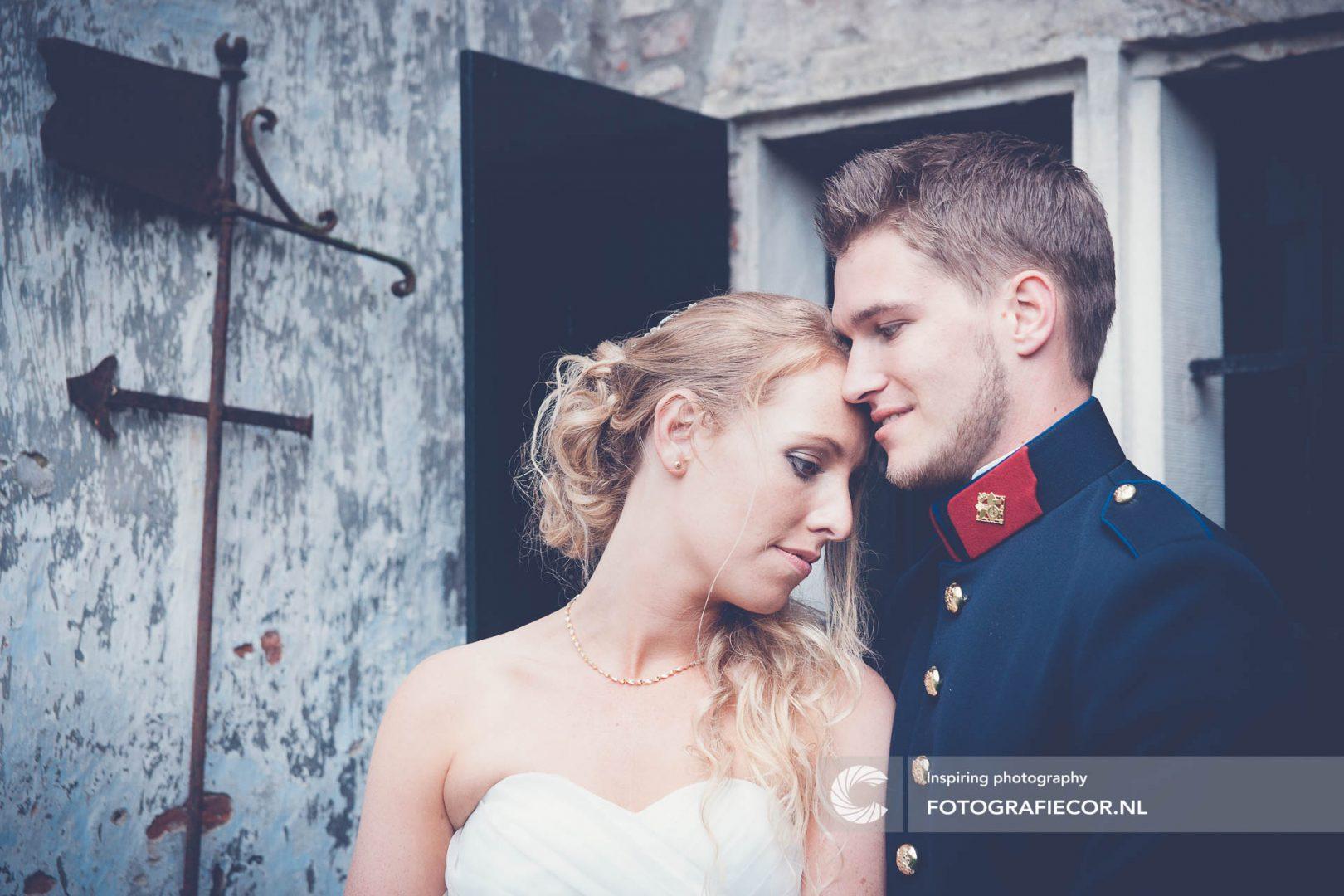 trouwfoto | keizerskwartier | trouwreportage | huwelijk | fotograaf | foto | locatie | Trouwen