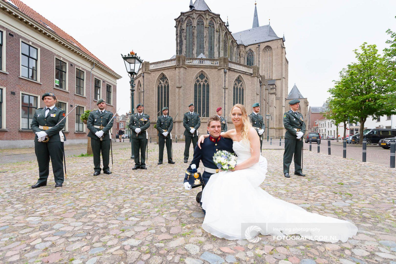 trouwfoto |Bovenkerk | trouwreportage | huwelijk | fotograaf | foto | locatie | Trouwen