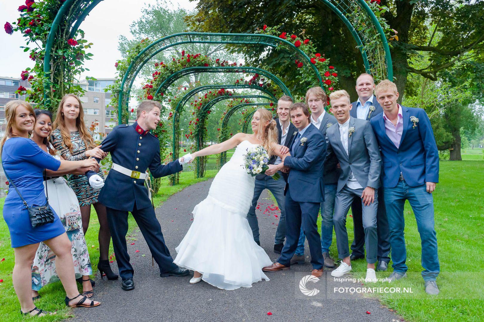 familieportret | trouwreportage | huwelijk | fotograaf | foto | locatie | Trouwen