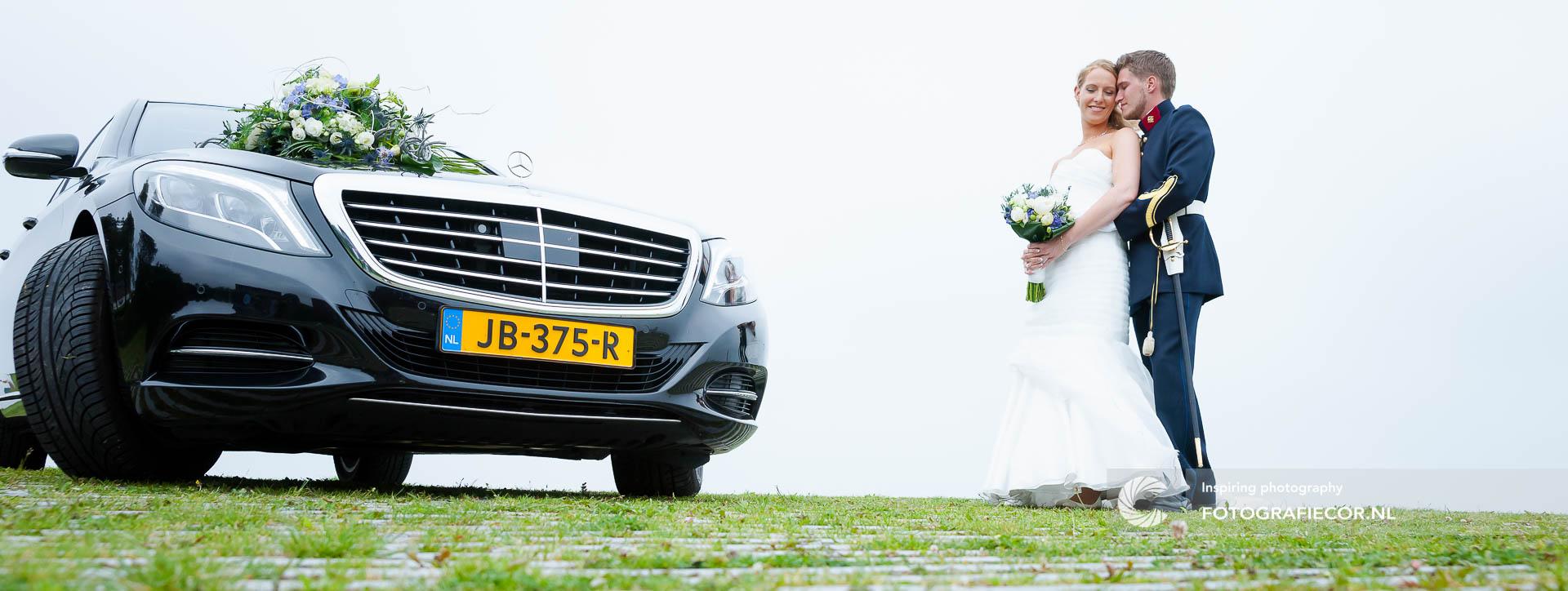 trouwfoto | trouwreportage | huwelijk | fotograaf | foto | locatie | Trouwen