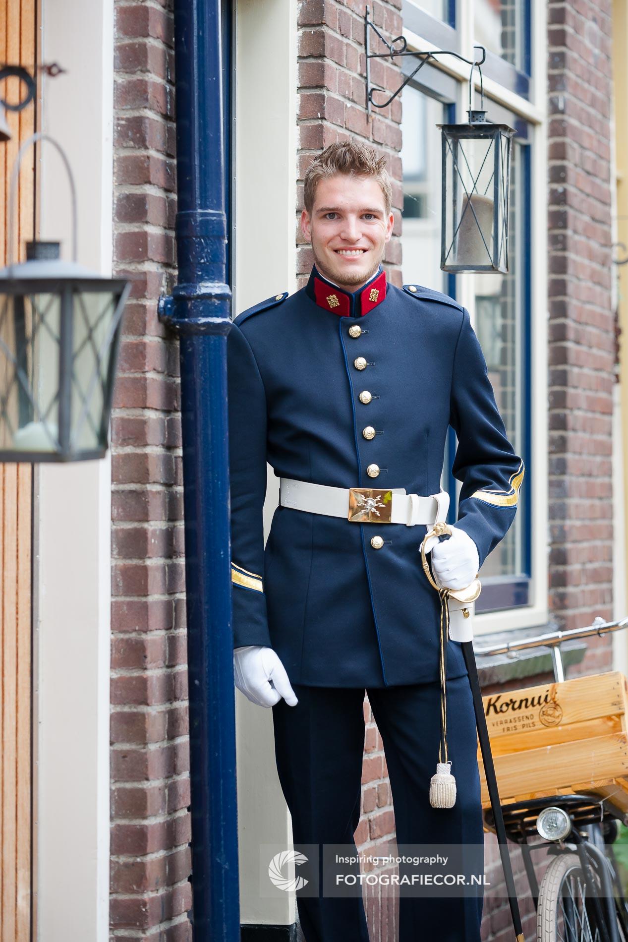 Trouwfotograaf | bruidsfotografie fotoshoot huwelijk | bruidsfotograaf Kampen Zwolle Emmeloord | fotografie voor de mooiste dag