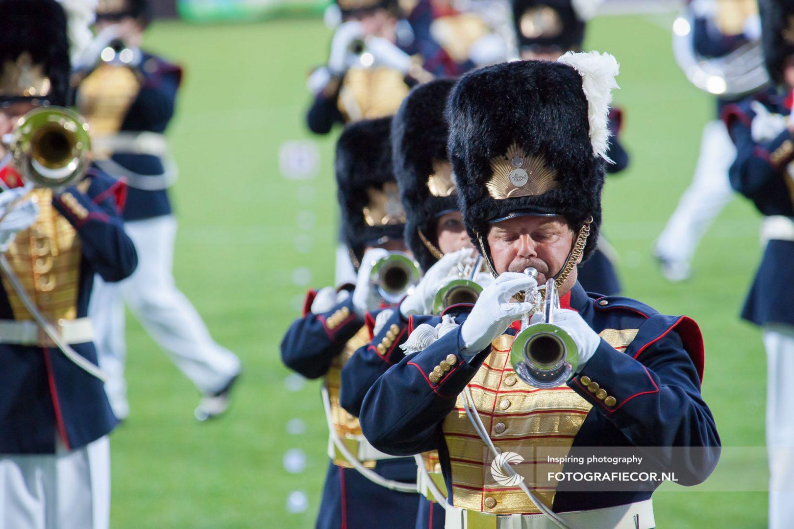 Adest Musica | Sassenheim| muziek | show | Taptoe | Parade | Korpsmuziek | Marchingband