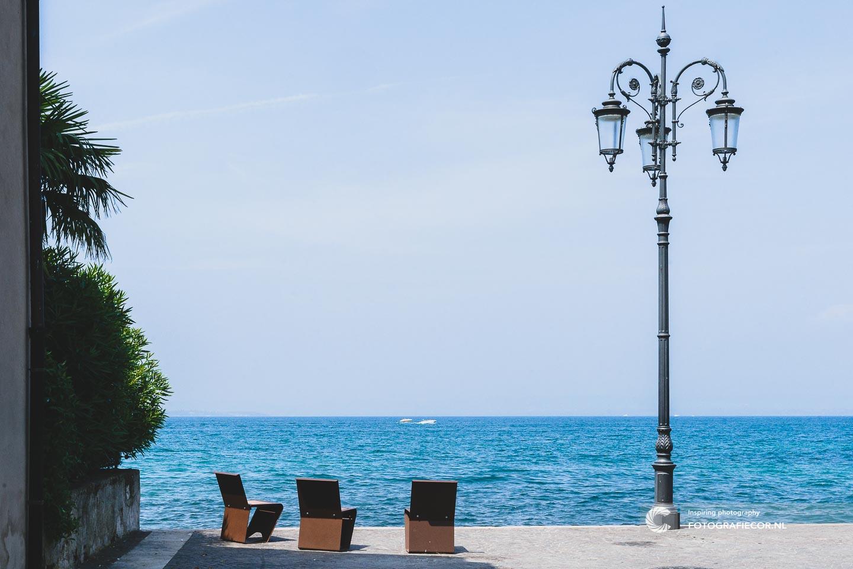 Lazise | Sirmione | Bardolino| Italie | Gardameer | ontspannen | uitzicht | Lago di Garda | Noord Italië | Alpen | Italiaanse meren