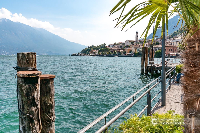 Limone sul Garda | Italie | Gardameer | ontspannen | uitzicht | Lago di Garda | Noord Italië | Alpen | Italiaanse meren