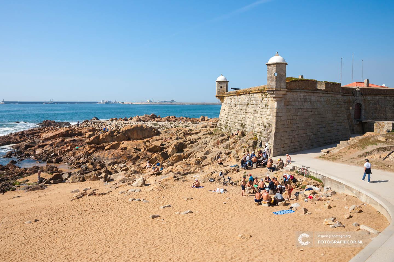 Kust | Oceaan | Atlantische | citytrip porto | foto tips | fotografie reizen | porto bezienswaardigheden | porto citytrip | Portugal | reisfotografie | stedentrip