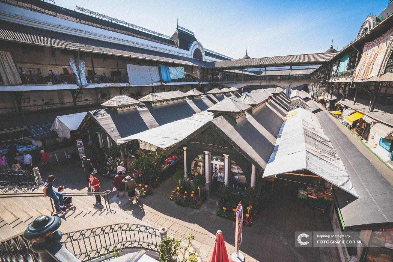 Markt | citytrip porto | foto tips | fotografie reizen | fotografie tips | porto | bezienswaardigheden | Portugal | reisfotografie | stedentrip