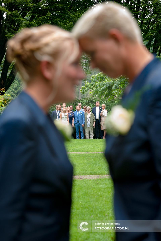Familiefoto | bruidsfoto | bruiloft fotograaf | huwelijksfotograaf | trouwfoto's | trouwreportage | Trouwen | Kampen