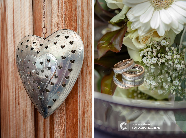 bruidsfoto | bruiloft fotograaf | huwelijksfotograaf | trouwfoto's | trouwreportage | Trouwen | Kampen