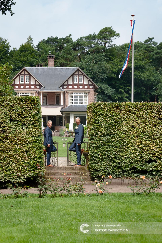 Landhuis | Locatie | bruidsfoto | bruiloft fotograaf | huwelijksfotograaf | trouwfoto's | trouwreportage | Trouwen | Kampen