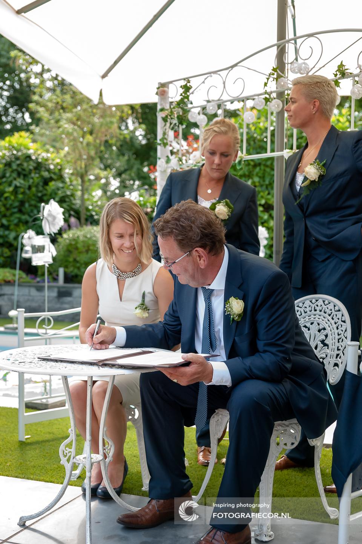 bruidsfoto | bruiloft fotograaf | bruidsreportage | huwelijksfotograaf | trouwfoto's | Trouwen | Kampen