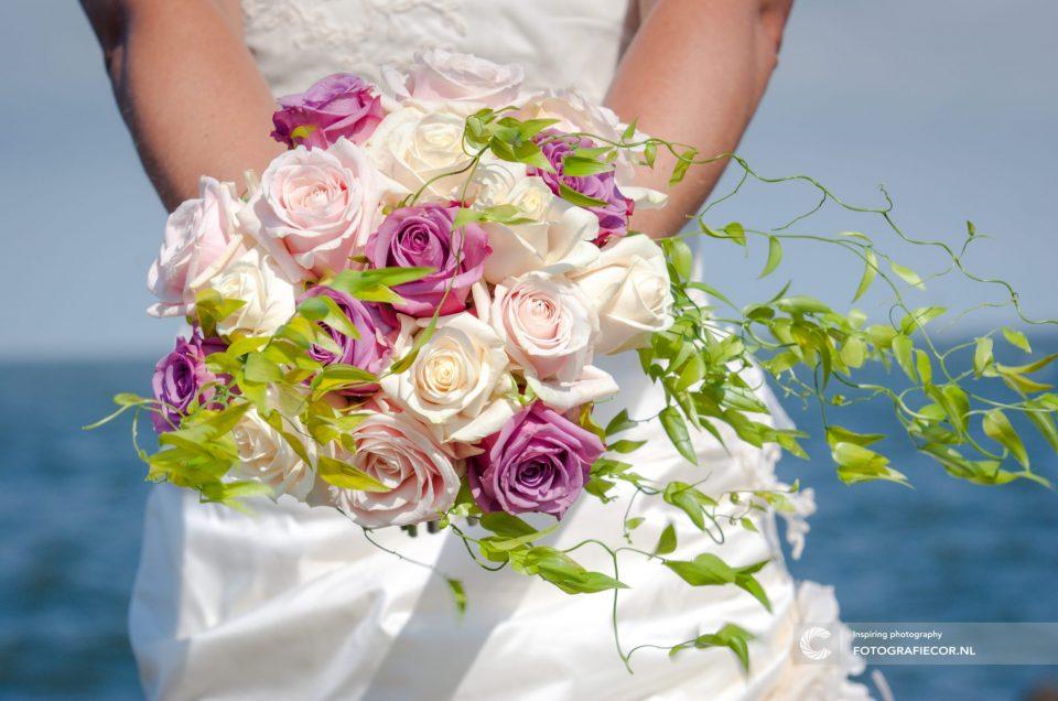 Bruidsreportage | Bruidsfotograaf | Trouwfotograaf | Kampen | | bruid | bruidsfoto | bruidsreportage | buiten trouwen | checklist trouwen | fotograaf voor bruiloft | fotograaf zoeken | fotolocaties | fotoreportage huwelijk | fotoshoot bruiloft | fotoshoot hasselt | fotoshoot op locatie | fotoshoot zwolle | trouwfoto's | trouwlocaties | trouwreportage