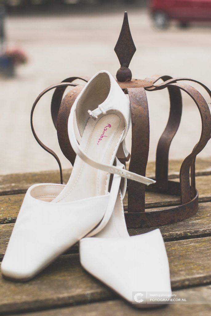 Bruidsfotografie | trouwfotograaf | details | bruiloft | huwelijk | Journalistieke fotografie