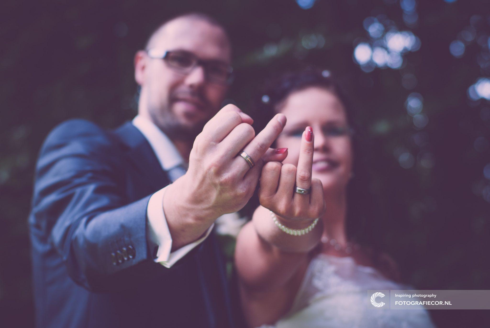 Humor | Bruiloft | bruiloft foto's | bruiloft fotograaf | buiten trouwen | checklist trouwen | trouwfoto's | trouwlocaties | trouwreportage
