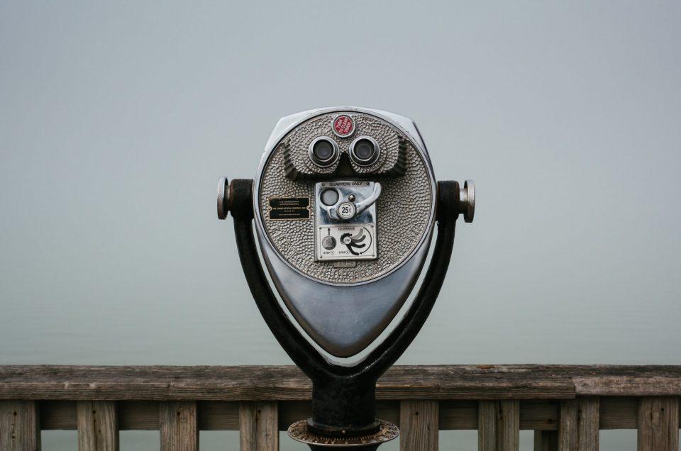 Foto's Gebruiken | Huisfotograaf Kamper Trompetterkorps | KTK Kampen