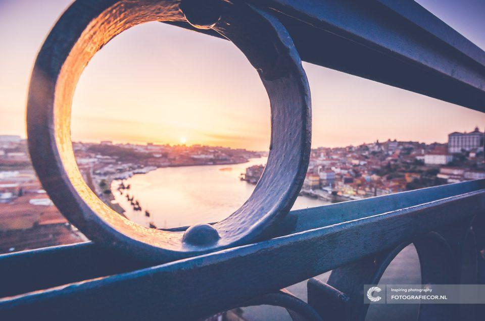 Steden | stedenfotografie | fotografie | beeldbank