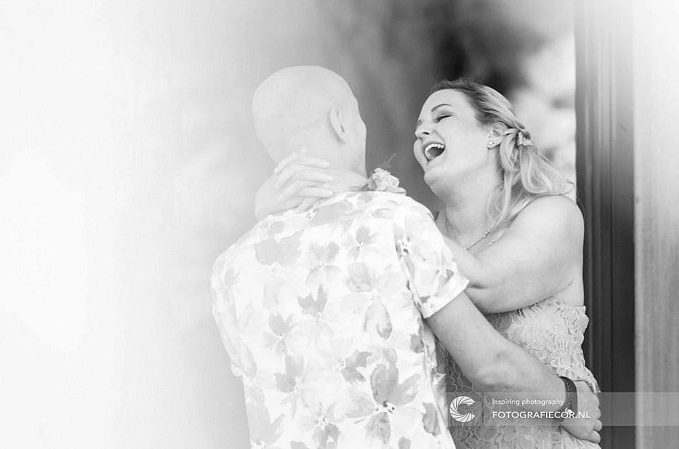 Trouwlocatie | Wellerwaard | trouwen | bij ons | fotograaf