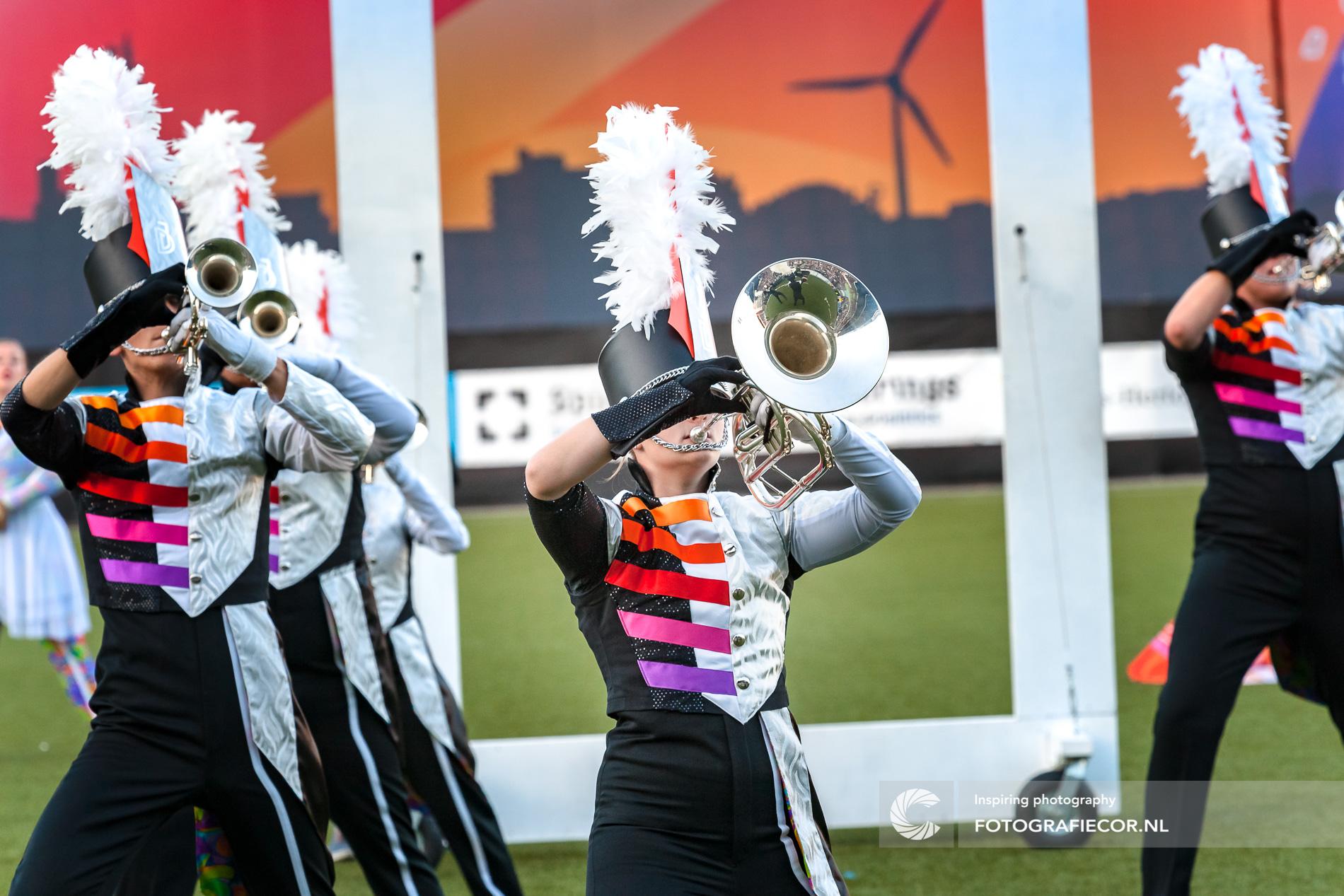 Dordrecht| Kampen | Den Bosch | Taptoe | event fotografie | fotograaf | evenementen | muziek | concert | fotograaf