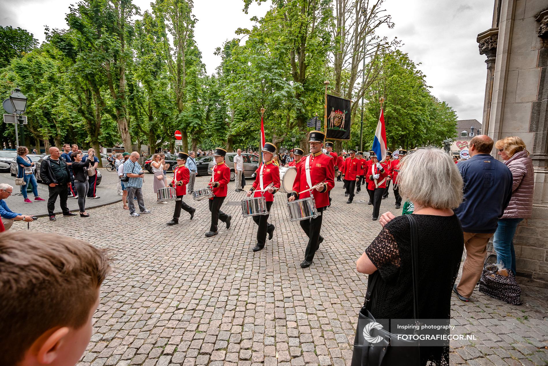 Den Bosch | Taptoe | event fotografie | fotograaf | evenementen | muziek | concert | fotograaf