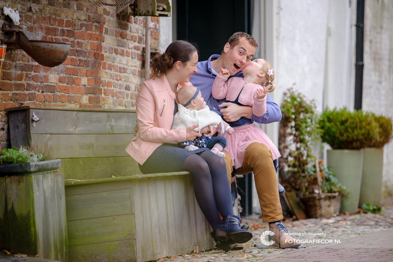 Reportage | gezin | Veluwe | fotograaf | familie | portret