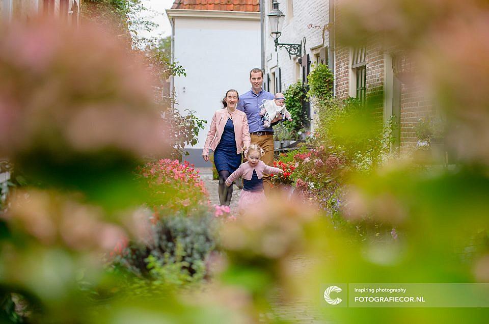 Fotoreportage gezin | Reportage | gezin | Veluwe | fotograaf | familie | portret