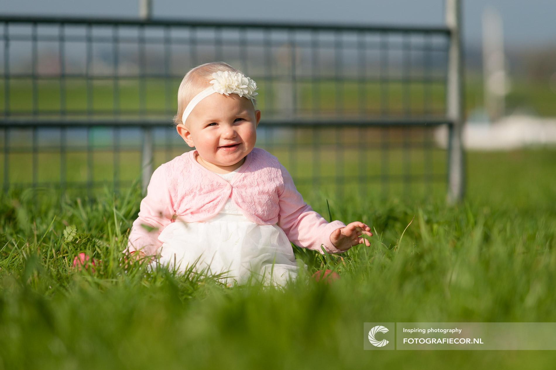 Kind | familie | foto | gezin | fotoshoot