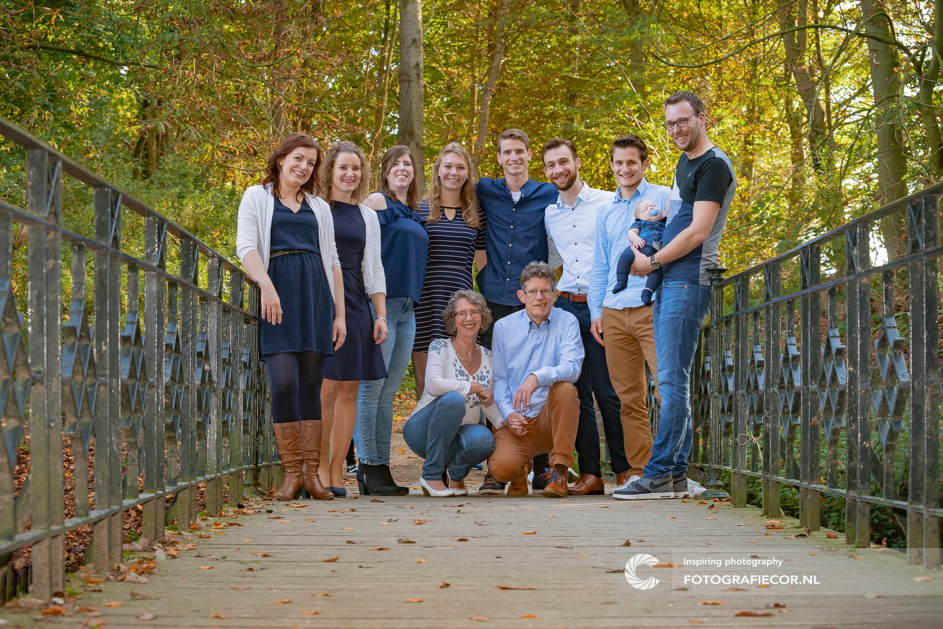Familiefoto   gezin   kinderen   fotograaf