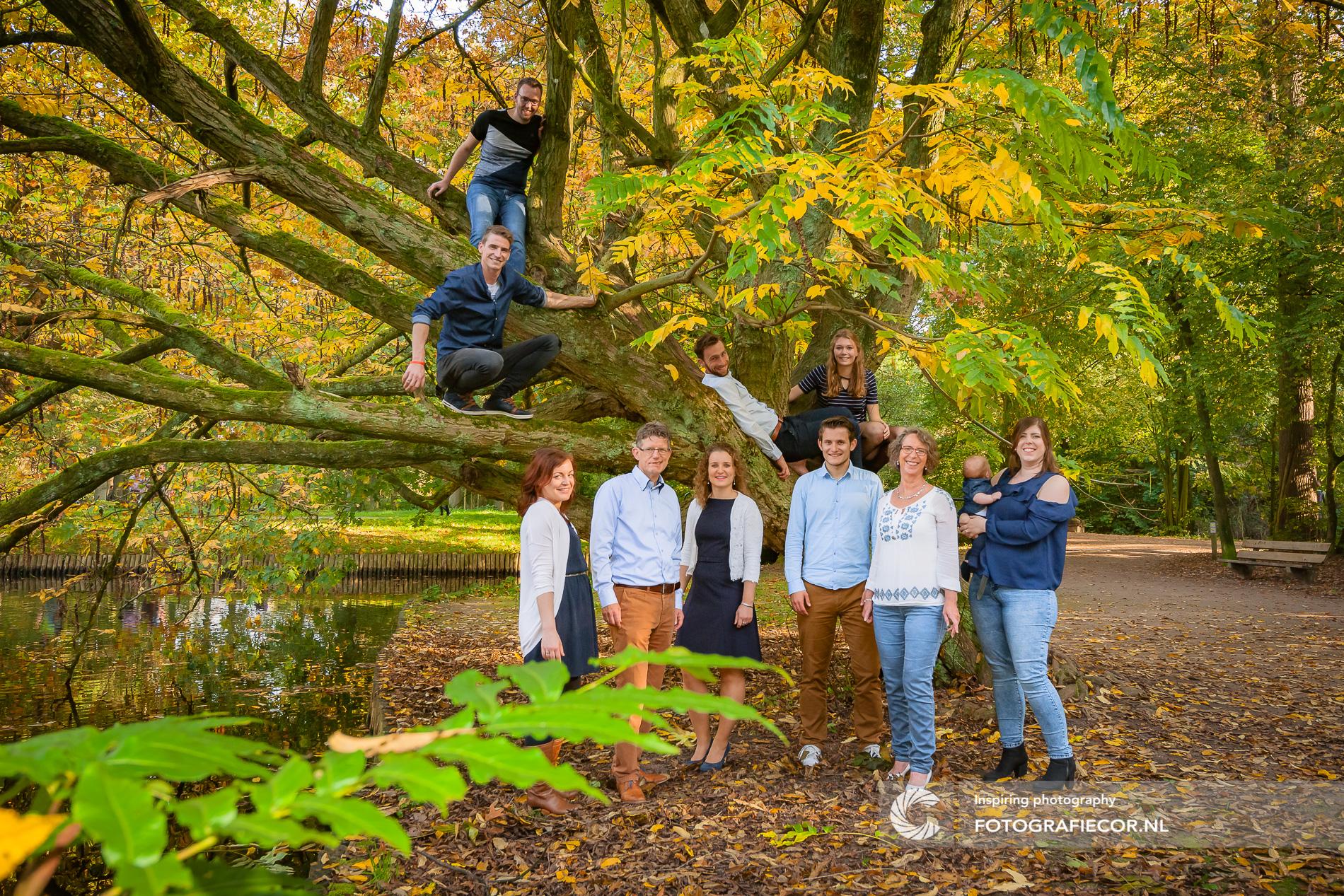 Familie   gezin   kinderen   ouders   fotoshoot   fotograaf