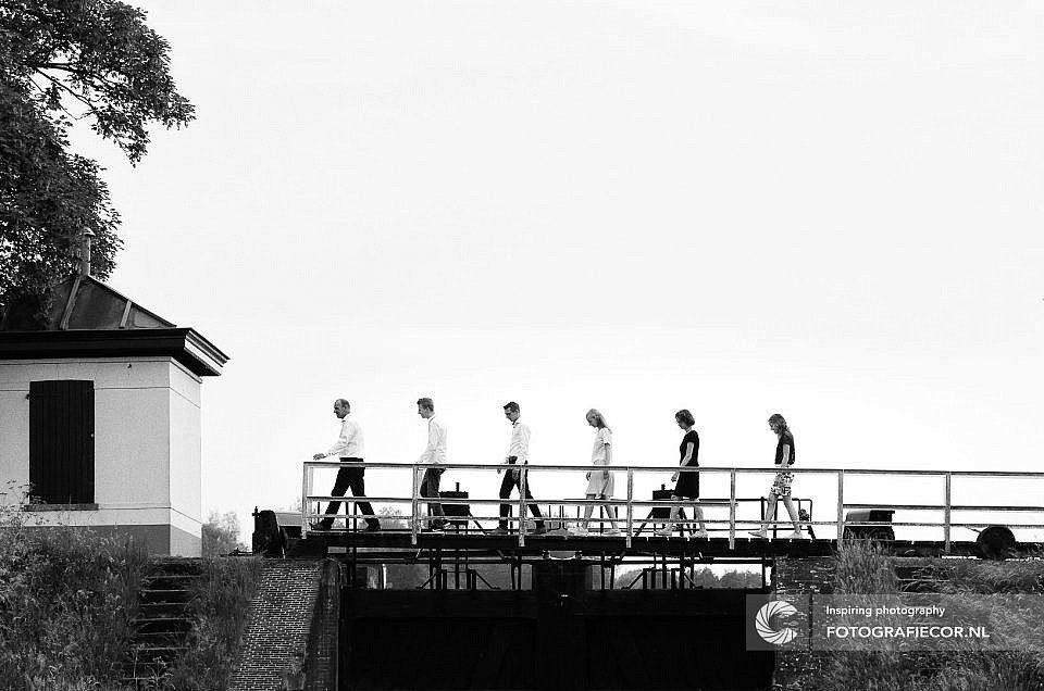 Fotoshoot met gezin | Gezinsfotoshoot | fotoshoot Zwolle | fotograaf Kampen | Gezinsfotografie | Fotosessie gezin Nunspeet | Familiefotograaf Kampen