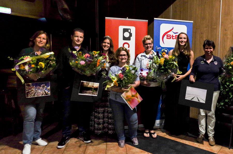 Tulpen foto | winnaars | tulpenfestival | cameranu | step | Emmeloord