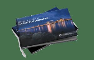 Workshop kampen | nachtfotografie | avondfotografie | foto cursus | training | fotografie cursus | lange sluitertijd | handmatig fotograferen | workshop | workshop Nachtfotografie