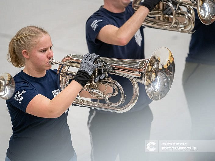 Sportfotografie, Event fotografie, Evenementen, fotograaf, Elburg, Zwolle, Emmeloord, Dronten, Almere