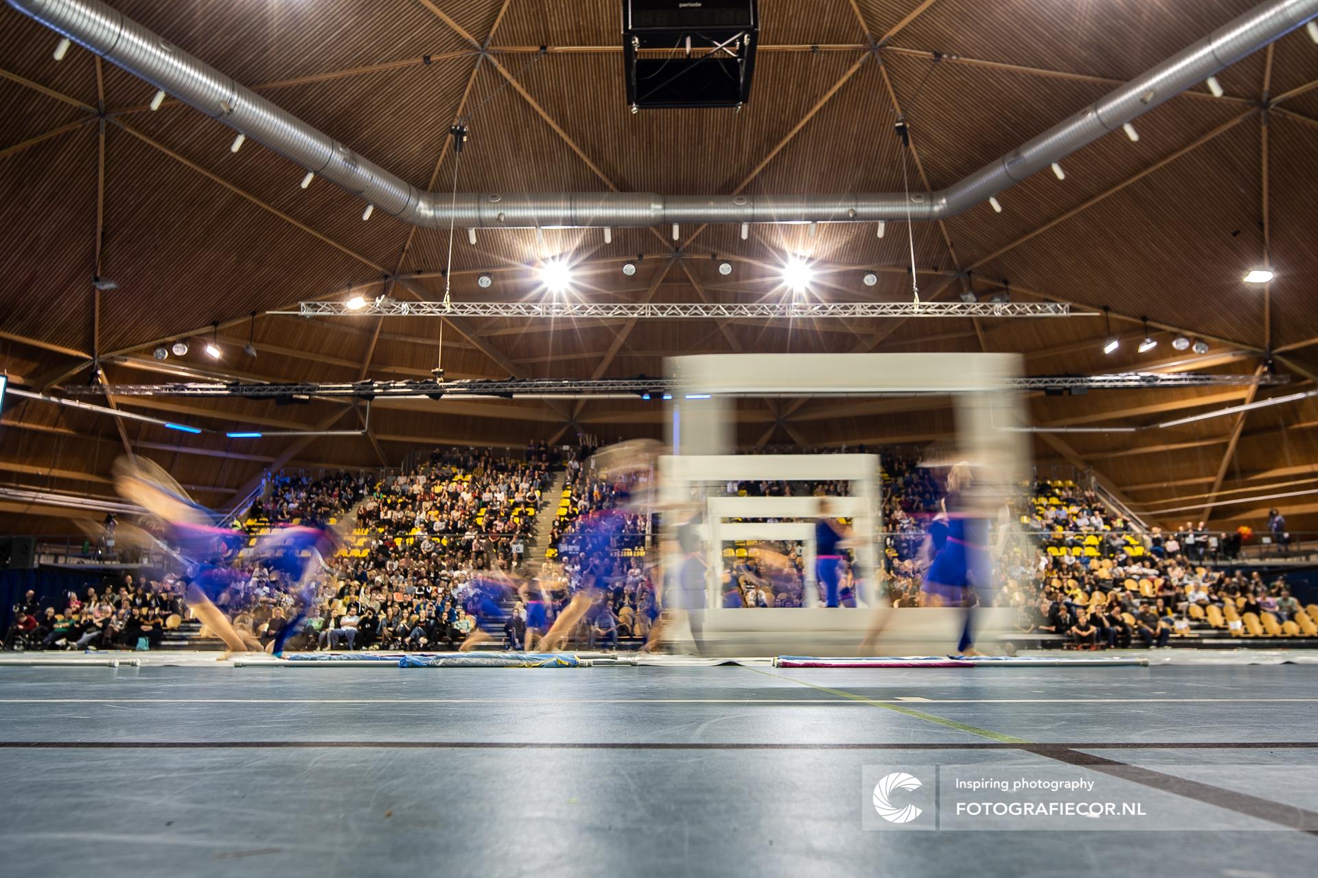 Events | beeldbank | fotografie